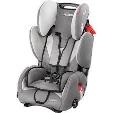 si e auto recaro groupe 1 2 3 recaro siege auto isofix bebe confort axiss