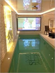 small indoor pools small indoor pool 515331 luxury basement pool in london indoor pools