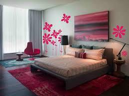et decoration chambre idées déco pour la chambre adulte en 57 tableaux déco cool