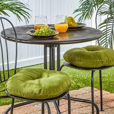 Green Bistro Chairs 25 Legjobb ötlet A Pinteresten A Következővel Kapcsolatban Green