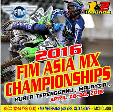 how to race motocross namssa philippines mx team to 2017 motocross of nations home