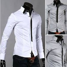 party wear casual dress for men