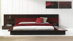 Platform Bed Sets Amazing Cool Modern Platform Bedroom Sets Bedroom Great