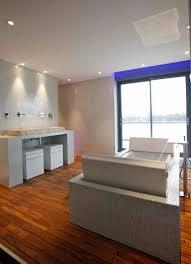 parquet pont de bateau parquet teck salle de bain 7 indogate parquet salle de bain