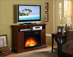 Sears Electric Fireplace Electric Fireplace Tv Stands Calgary Big Lots Home Decorating