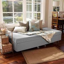 Sears Bonnet Bedroom Set Sears Beds Bed Frames Amp Adjustable Bases Bed Frame Sears Within