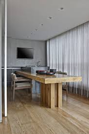 Kitchen Sheer Curtains by 287 Best Minimalist Curtains Images On Pinterest Minimalist
