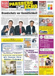 kw 14 2017 by wochenanzeiger medien gmbh issuu