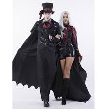 online shop carnival black devil costume women vampire costume