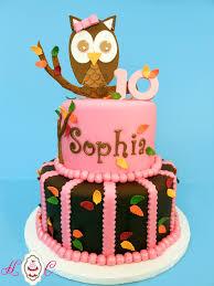 designer mini celebration cakes from heavenly
