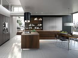 kitchen design ideas 2013 magnificent snaidero kitchens design ideas a year in kitchen design