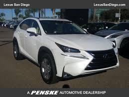 used lexus san diego and used lexus cars for sale serving san diego carlsbad el
