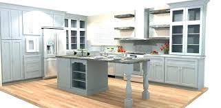how to add a kitchen island how to add a kitchen island islnd islnd crete cusm tble add moulding