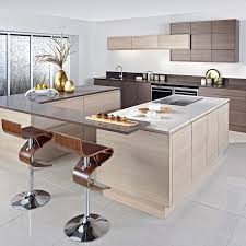 Bright Colored Kitchens - choose fresh kitchens cool colors u2013 delicate bright colors in the