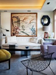 506 best small space decor images on pinterest small spaces