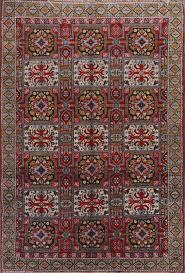 7 x 10 area rug moroccan oriental area rug