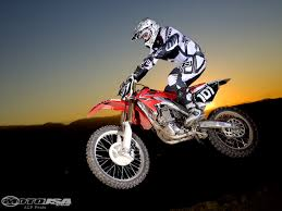 fox f3 motocross boots 2009 airline fox gear review motorcycle usa