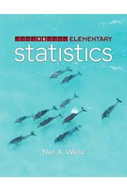 test bank for elementary statistics 9th edition by weiss for 49 99