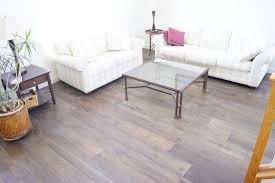 collection 17 mile hardwood flooring hardwood flooring