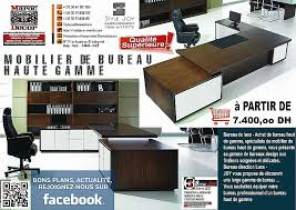 bureau discount bureau unique bureau professionnel discount high definition