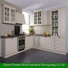 Plastic Kitchen Cabinet Doors Chipboard Kitchen Cabinets Washi Tape Kitchen Cabinets Brass