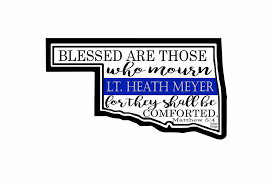 fundraiser for missy meyer by candice armstrong support for lt