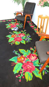 Green And White Area Rug Area Rugs On Sale Kids Rugs Wool Area Rugs Dining Room Rugs Black