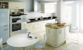 ivory kitchen ideas milbourne alabaster kitchen