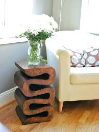 small side table for bedroom cheap side tables for bedroom wondrous small side table for bedroom