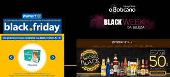 amazon realmente tem descontos na black friday o que esperar da black friday em 2016 ddwb blog