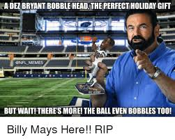 Billy Mays Meme - 25 best memes about billy mays here billy mays here memes