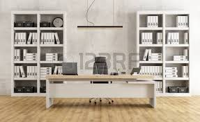 office furniture stock photos royalty free office furniture