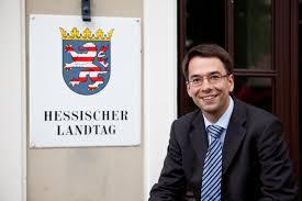 Presse - Christian Heinz MdL