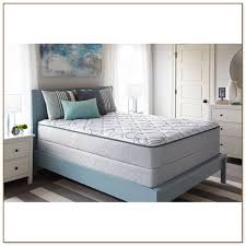 king size metal canopy bed frame