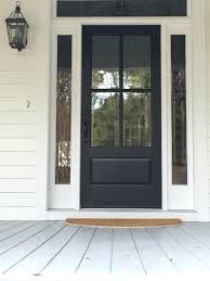 best 25 farmhouse front doors ideas on pinterest front doors