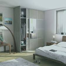 dressing moderne chambre des parent dressing moderne chambre des parent lovely chambre adulte gris