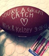 best 25 football boyfriend gifts ideas on pinterest football