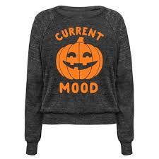 hocus pocus halloween shirt sanderson sisters live unisex