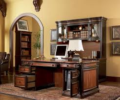 Awesome Decorating Ideas For Home Office Contemporary Home - Home office decorating