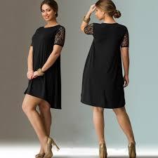 aliexpress com buy 6xl big size dress 2017 summer dresses plus