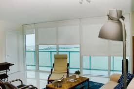 Interior Door Prices Home Depot Homedepot Glass Istranka Net