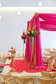 decorations for indian wedding indian wedding decorations vinca