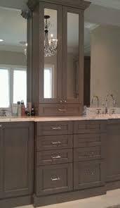 Slim Bathroom Cabinet Bathrooms Design Open Shelf Bathroom Vanity Bathroom Towel
