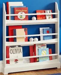 book storage kids kids bedroom ideas storage kids bedroom kids furniture simple