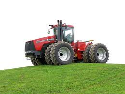 case ih 485 tractor what to look for when buying case ih 485