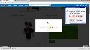 how to get free robux on roblox no hacks no cheats youtube
