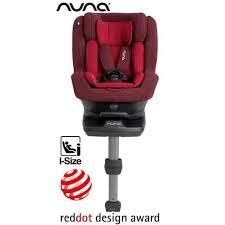 siege auto 0 a 18kg accesorii bebelusi scaune auto scaune auto 0 18 kg nuna