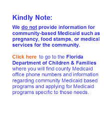 florida medicaid eligibility medicaid eligibility for nursing homes