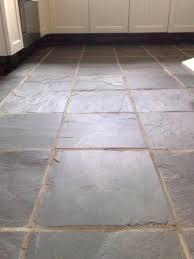 lincolnshire tile your local tile and grout