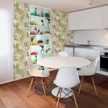 papier peint lutece cuisine lutèce papier peint conception et édition de papiers peints